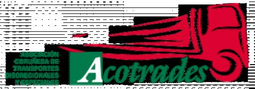 __ACOTRADES__identificador_vectorizado