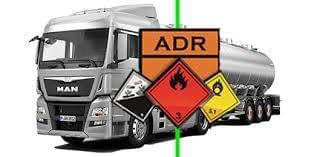 adr_1