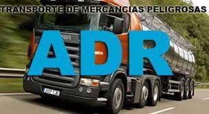 adr_inicial