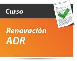 adr_renovacion