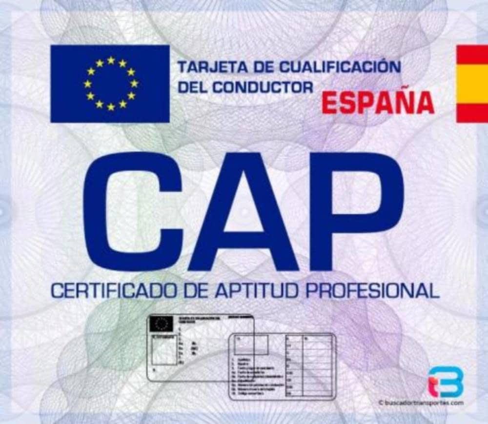 cap-certificado-de-aptitud-profesional_1