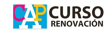 cap_renovacion_2