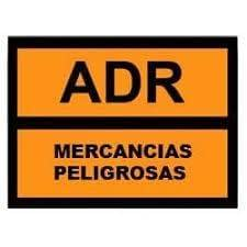 curso_adr