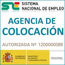 agenciacolocacion