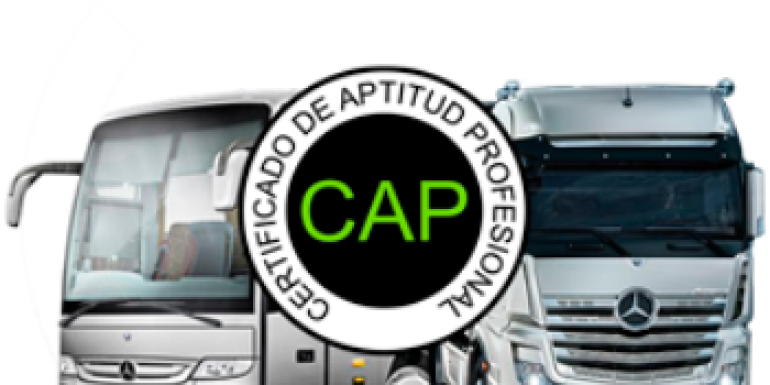11_Pack-Cap-Inicial-300-39z5m3t7in3rs4hbcf15a8