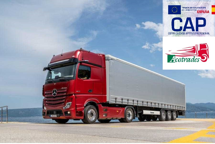 nuevo-camion-mercedes-benz-actros-2019